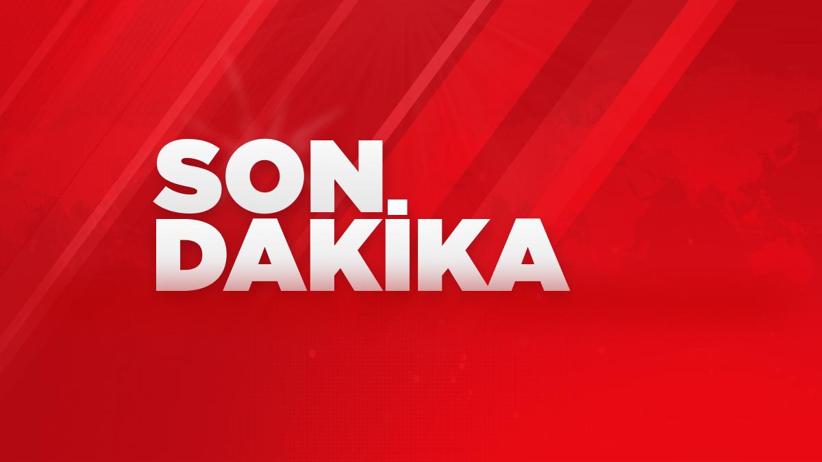 Ankara'da FETÖ operasyonu: Çok sayıda kişi hakkında gözaltı kararı verildi